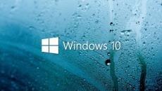 Windows 00 равным образом его обои