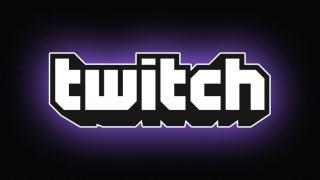 Twitch нынче планирует осуществлять компьютерные зрелище для страницах стримеров